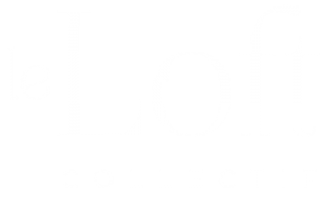 le-loft-collectif-espace-de-coworking-laurentides-e1611616190332