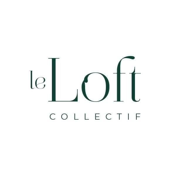 Le Loft Collectif - Coworking